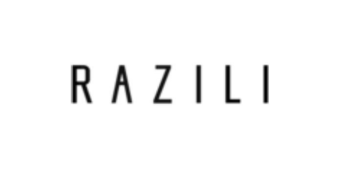 רשת רזילי