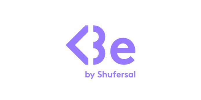 רשת BE